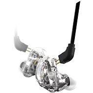 Stagg SPM-235TR In-Ear - Fej-/fülhallgató