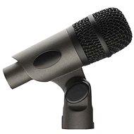 Stagg DM-5020H - Mikrofon