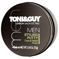 TONI&GUY Hair Wax 75 ml - Hajfixáló