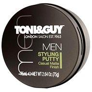 TONI&GUY Hair Wax 75 ml