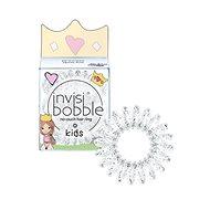INVISIBOBBLE Kids Princess Sparkle - Hajgumi