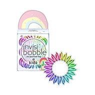INVISIBOBBLE Kids Magic Rainbow - Hajgumi