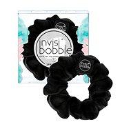 INVISIBOBBLE Sprunchie True Black HP - Hajgumi