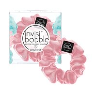 INVISIBOBBLE Sprunchie Prima Ballerina HP - Hajgumi
