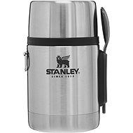 STANLEY - 500 ml - Termosz