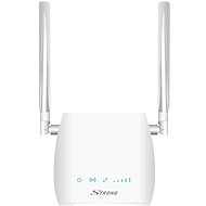 STRONG 4GROUTER300M - Router