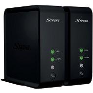 STRONG MESHKIT1610 - WiFi lefedettségnövelő
