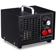 STX BLACK 3000 Ózongenerátor - Ózongenerátor