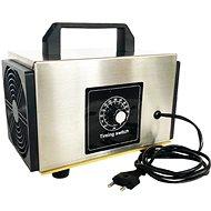 STX 10000 ózongenerátor - Ózongenerátor