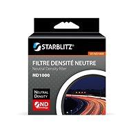 Starblitz ND szűrő 1000x 62mm - ND szűrő