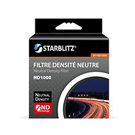 Starblitz ND szűrő 1000x 67mm - ND szűrő