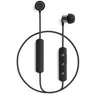 Sudio TIO fekete - Mikrofonos fej-/fülhallgató