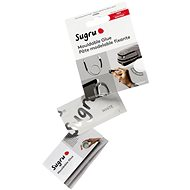 Sugru Mouldable Glue 1 pack - fehér - Adalék