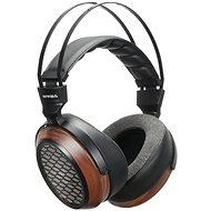 Sivga P-II - Fej-/fülhallgató