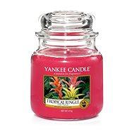 YANKEE CANDLE Tropical Jungle 411 g