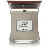 WOODWICK Fireside 85 g