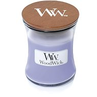 WOODWICK Lavender Spa 85 g