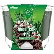 GLADE W20 Nordic Crisp Pine 224 g - Gyertya
