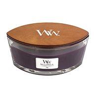 WOODWICK Fig 453 g