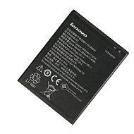 Lenovo Original 3000mAh Li-Ion (Bulk), BL243 - Mobiltelefon akkumulátor