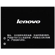 Lenovo Original 1500mAh Li-Pol (Bulk), BL171 - Mobiltelefon akkumulátor