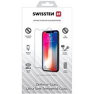 Swissten iPhone XR készülékhez - Képernyővédő