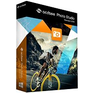 ACDSee Photo Studio Standard 2019  EN (elektronikus licenc) - Grafikus szoftver