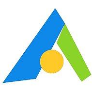AOMEI Backupper Server Edition (elektronikus licenc) - Irodai szoftver