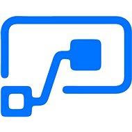 Microsoft Flow - Plan 1 (havi előfizetés) - Elektronikus licensz