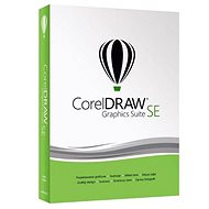 CorelDRAW Graphic Suite Special Edition Minibox 2019 - Grafikus szoftver