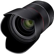 Samyang AF 35mm f/1.4 Sony FE - Objektív