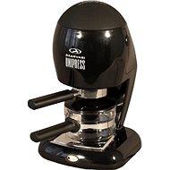 Szarvasi SZV-624 Unipress fekete kávéfőző - Kávéfőző