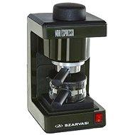 Szarvasi SZV-612/3 MINI ESPRESSO zöld kávéfőző - Kávéfőző