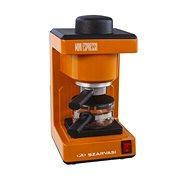 SZARVASI SZV 6123 08 MINI elektromos eszpresszó kávéfőző
