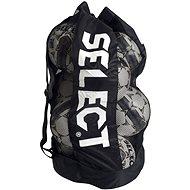 Select Football bag labdazsák - Labdatáska