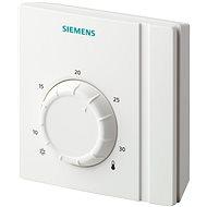 Siemens RAA 21 Helyiségtermosztát, vezetékes - Termosztát