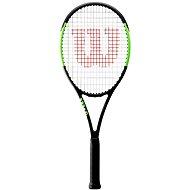 Wilson Blade Team - Teniszütő