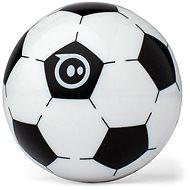 Sphero Mini Soccer - Robotlabda