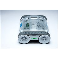 Sphero RVR - Robot