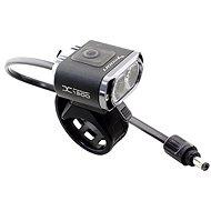 Moon X-Power 1300 - Kerékpár lámpa