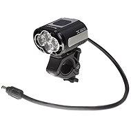 Moon X-Power 2500 - Kerékpár lámpa