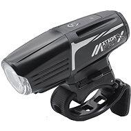 Moon Meteor-X Auto Pro - Kerékpár lámpa