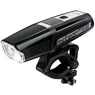 Moon Meteor Storm Pro - Kerékpár lámpa