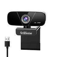 SriHome SH003 - Webkamera