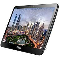 ASUS V161GART-BD012D fekete - All In One PC