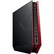 ASUS ROG megye 6 - GTX 960m - Mini PC