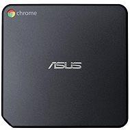 ASUS CHROMEBOX 2 (G004U) - Mini PC