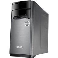ASUS M32BC-CZ001T - Számítógép