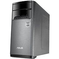 ASUS M32CD-K-CZ007T - Számítógép