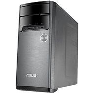 ASUS M32CD-K-CZ005T - Számítógép